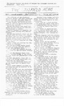 The Otisfield News: February 07,1946 by The Otisfield News