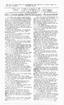 The Otisfield News: February 14,1946 by The Otisfield News