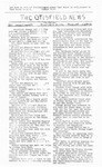 The Otisfield News: February 28,1946 by The Otisfield News
