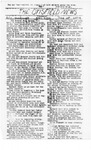 The Otisfield News: April 04,1946 by The Otisfield News
