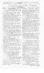 The Otisfield News: April 11,1946 by The Otisfield News