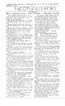 The Otisfield News: April 18,1946 by The Otisfield News