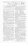 The Otisfield News: April 25,1946 by The Otisfield News