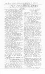 The Otisfield News: May 02,1946 by The Otisfield News