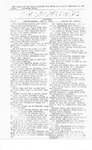 The Otisfield News: May 09,1946 by The Otisfield News