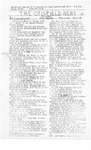 The Otisfield News: May 30,1946 by The Otisfield News