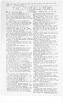 The Otisfield News: June 06,1946 by The Otisfield News