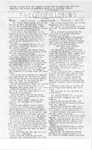 The Otisfield News: June 20,1946 by The Otisfield News