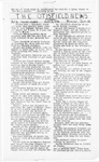 The Otisfield News: July 11,1946 by The Otisfield News