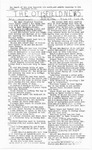 The Otisfield News: July 18,1946 by The Otisfield News
