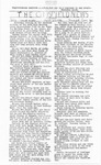 The Otisfield News: July 25,1946 by The Otisfield News