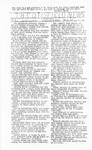 The Otisfield News: August 01,1946 by The Otisfield News