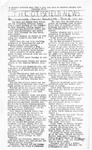 The Otisfield News: August 08,1946 by The Otisfield News
