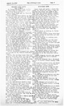The Otisfield News: August 15,1946 by The Otisfield News