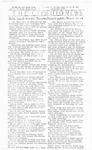 The Otisfield News: August 22,1946 by The Otisfield News