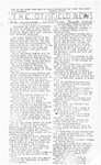 The Otisfield News: August 29,1946 by The Otisfield News
