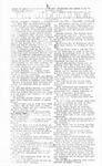 The Otisfield News: September 12,1946 by The Otisfield News