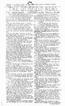 The Otisfield News: September 19,1946 by The Otisfield News