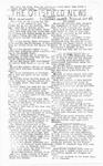 The Otisfield News: September 26,1946 by The Otisfield News