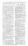 The Otisfield News: October 17,1946 by The Otisfield News