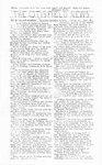 The Otisfield News: October 31,1946 by The Otisfield News