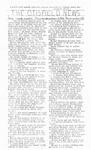 The Otisfield News: November 07,1946 by The Otisfield News