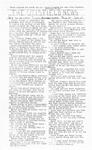 The Otisfield News: November 21,1946 by The Otisfield News