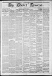 The Oxford Democrat: Vol. 13, No.29 - August 15,1862