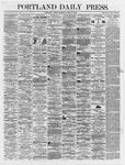 Portland Daily Press:  April 06,1866