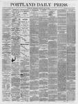 Portland Daily Press: May 16,1866