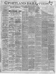 Portland Daily Press:  July 02,1866