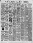 Portland Daily Press: July 03,1866
