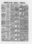 Portland Daily Press: July 26,1866
