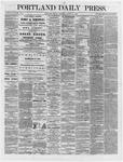 Portland Daily Press: August 03,1866