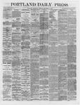 Portland Daily Press: September 05,1866