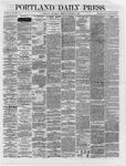 Portland Daily Press:  October 03,1866