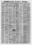 Portland Daily Press: September 02,1867