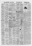 Portland Daily Press : June 04,1868