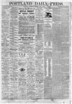 Portland Daily Press: July 01,1868