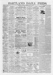 Portland Daily Press: July 15,1868
