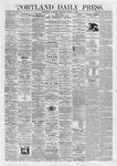 Portland Daily Press: August 05,1868