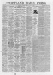 Portland Daily Press: August 19,1868