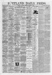 Portland Daily Press: September 03,1868