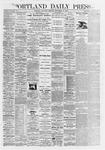 Portland Daily Press: September 17,1868
