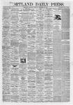 Portland Daily Press: September 30,1868