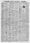 Portland Daily Press: October 02,1868