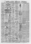 Portland Daily Press: December 01,1868