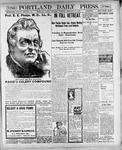 Portland Daily Press: February 17, 1900