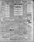 Portland Daily Press: June 15, 1900