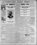 Portland Daily Press: June 28, 1900
